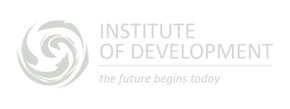 Institute of Development